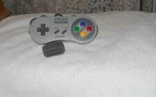 SUPERPAD CONTROLER FOR SUPER NINTENDO BY INTERACT FREE SHIPPING