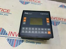 Digitronic Camcon DC51/T4   DC51-T4