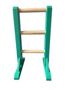 Split Ladder / Gymnastic/dance/ballet Over Stretcher / Over Stretch Ladder