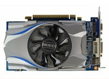 GTX650 1GB DDR5 128bit 40nm Graphic Card