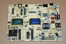 LCD TV Power Board 17IPS20 23108048 FOR POLAROID P40LED13