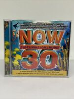 Now That's What I Call Music! 30 by Various Artists (CD, Mar-2009)