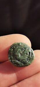 très jolie unité grecque Alexandre , Royaume de Macédoine !  , 6,30 g