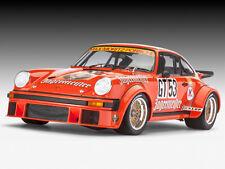 REVELL 7031 * Porsche 934 RSR Jägermeister * 1/24