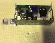 ALCATEL Alimentation PS3N 48v 3EH76188ABJA