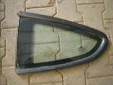 Hyundai Coupe GK  ---   SCHEIBE HINTEN  LINKS  FAHRER ab MODELL 2002