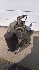 Stationärmotor EL 65 Standmotor 1,5 PS Original DDR VEB Barkas Werke Rarität