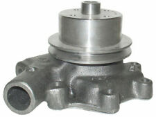 Fits 1953-1954 Chevrolet Bel Air Water Pump Airtex 28267HG
