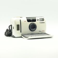 Canon Prima Sol