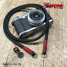 Camera Shoulder Strap (Cord)