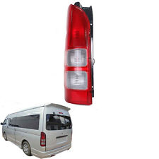 TOYOTA HIACE COMMUTER LWB VAN TAIL LAMP LIGHT 8156026200 LH DRIVER SIDE 1PC