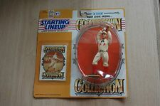 CY YOUNG Boston Americans pitcher figure 1994 SLU Starting LineUp Cooperstown