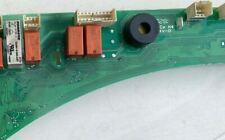Reparatur Ihrer Miele Elektronik EDPL 200 EDPL 200-A EDPL 200-W EDPL 200-M