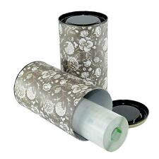 1ROLL 15CM X 10METER TATTOO AFTERCARE PROTECTIVE FILM