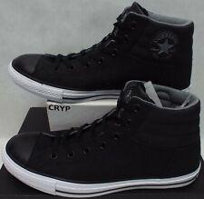 Sale Athletic Black All For Converse Taylor Star Shoes Chuck Men 0wNnyvmO8