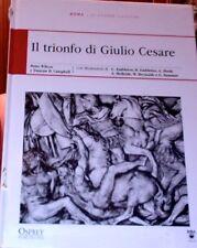 a - Osprey Publishing - RBA Edizioni - IL TRIONFO DI GIULIO CESARE