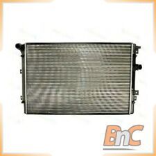 ENGINE COOLING RADIATOR SEAT VW THERMOTEC OEM 5N0121253L D7W059TT HEAVY DUTY
