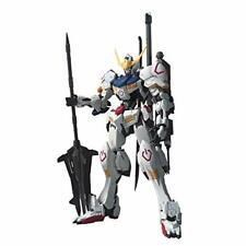 MG Mobile Suit Gundam Iron-Blooded Orphans Gundam Barbatos 1/100 Scale