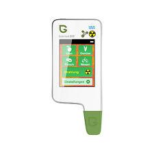 PRO 3 in 1 Greentest Eco-5  Testgerät Nitrate Lebensmittel radioaktive Strahlung