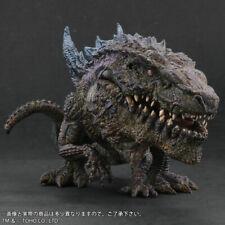 Deforeal Godzilla 1998 PLEX Japan New