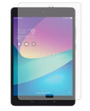 3 X Ultra Clear Screen Protector Guard for ASUS ZenPad Z8s Zt582kl