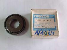 Lager Schaltung Getriebe Mazda 626 GW GV 323 BA G401-17-180A G40117180A