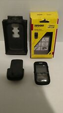 OTTERBOX BLACKBERRY CURVE 9330 9300 8530 8520 DEFENDER CASE BRAND NEW