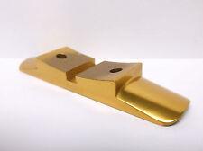 PENN INTERNATIONAL FLY REEL PART - 30-4FRG 4 4GAR - Stand - Gold Finish