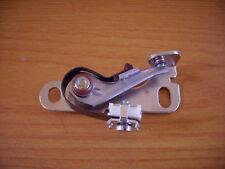 CONTACT SET 22590 - FIAT  LANCIA  FSO