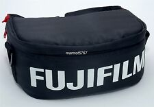 FUJIFILM FANNY PACK!!  90-DAY WARRANTY!! EXCELLENT PLUS CONDITION!!