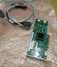 8-Sun 371-3255 PORTA SAS Controller PCI Express e 2 X CAVI 530-4228