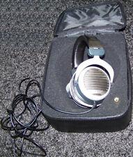 Beyerdynamic DT 990 Edition Premium Kopfhörer - 600 Ohm