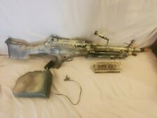 Custom AEG Airsoft R!fle Built by Airsoft Extreme (all metal)