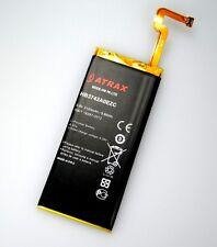Akku für Huawei P8 Lite Li-Polymer Ersatzakku Batterie Accu Batterie P 8 3100mAh