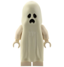 Lego Ghost - Bluestone the Great 75904 Scooby Doo Minifigure