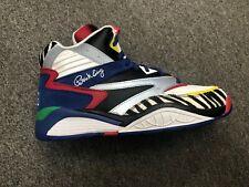 Ewing Sport Lite X Akoo 90776