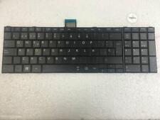Spanish Keyboard for Toshiba C850 C855D C850D C855 C870 C870D C875 C875D SP