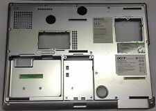 Acer Aspire 2000 CL32 COVER bottom case base scocca inferiore lower APCL3225000