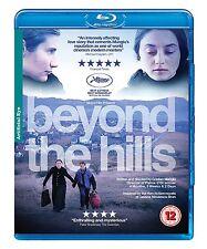BEYOND THE HILLS - BLU-RAY - REGION B UK