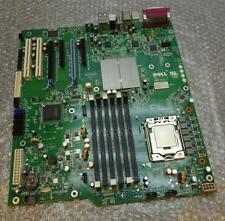 Dell Precision T3500 Workstation Socket 1366 / LGA1366 Motherboard K059G 0K059G