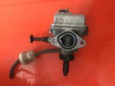 Honda NSR75 NSR 75 Carburador