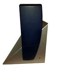 B&O Bang & Olufsen Beocom 6000 Telefon Mobilteil in blau analog  #100