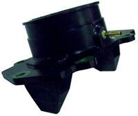 SPI Carburetor Flange Socket Carb Boot Ski-Doo 800HO Replaces OE 420667109