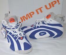 Reebok Basketball Shoes Reebok Shaqnosis Shoes for Men for