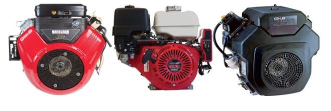 Small Engine Deals 4 U