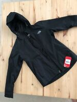 The North Face women's ARROWOOD TRICLlMATE Jacket Size S Rare SOLD OUT Msrp 200