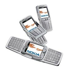 Nokia E70 Unlocked Mobile Phone *VGC*+Warranty!