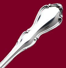Hampton Court Sterling Silver by Reed & Barton Lemon Fork