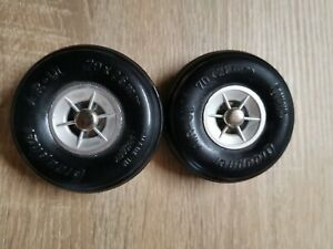 Graupner Air Ultra Leichtrad 70mmx26mm (1paar)