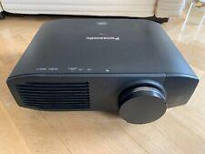 Panasonic PT-AE8000 PROIETTORE LCD 1080p 3D Full HD AV PT-AE8000U PT-AT6000